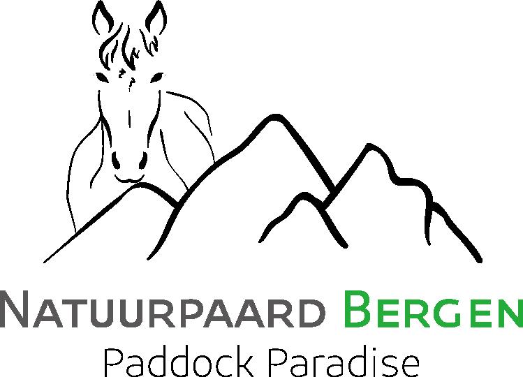 Logo Natuurpaard (1)