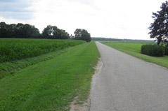 http://natuurpaard.nl/wp-content/uploads/2012/11/locatie.jpg
