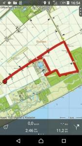 route-11.2-km